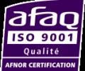 logo-afaq-iso-9001-certificacion-vertic