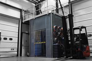 torre-de-ensayos-y-control