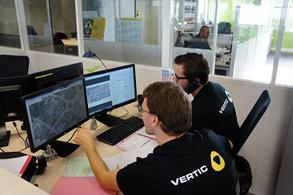 servicios-soportes-vertic
