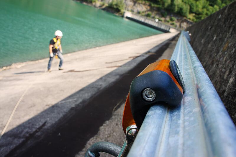 represa-del-verney-altirail