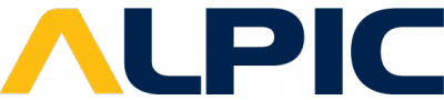 alpic-logo