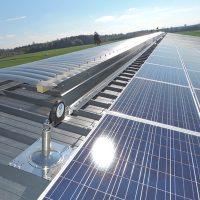altiligne-fotovoltaico-vertic