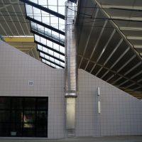 vertic-seguridad-en-altura-escalera-a-crinolina