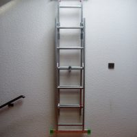 escalera-movil-vertic
