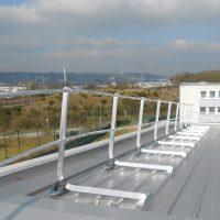 barandillas-sobre-cubiertas-de-acero-vertic