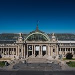 grand-palais-paris-combirail-vertic