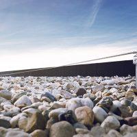 linea-de-vida-altiligne-sobre-terraza-gravas-vertic