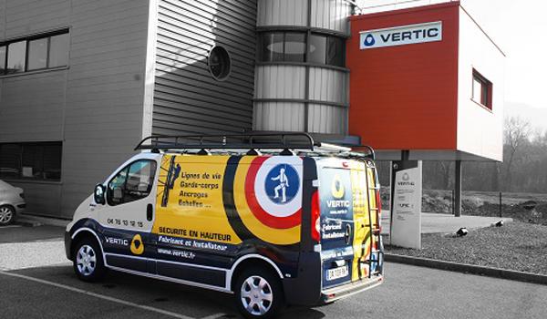 vertic-seguridad-en-altura-camiones-instaladores