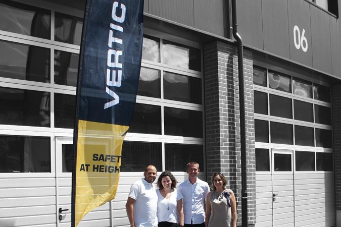 vertic-seguridad-en-altura-suiza