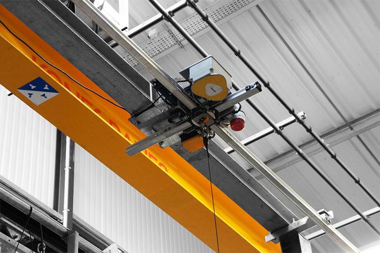 vertic-seguridad-en-altura-agujas-motorizadas
