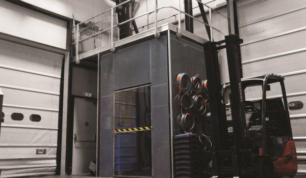 vertic-seguridad-en-altura-torre-de-ensayos